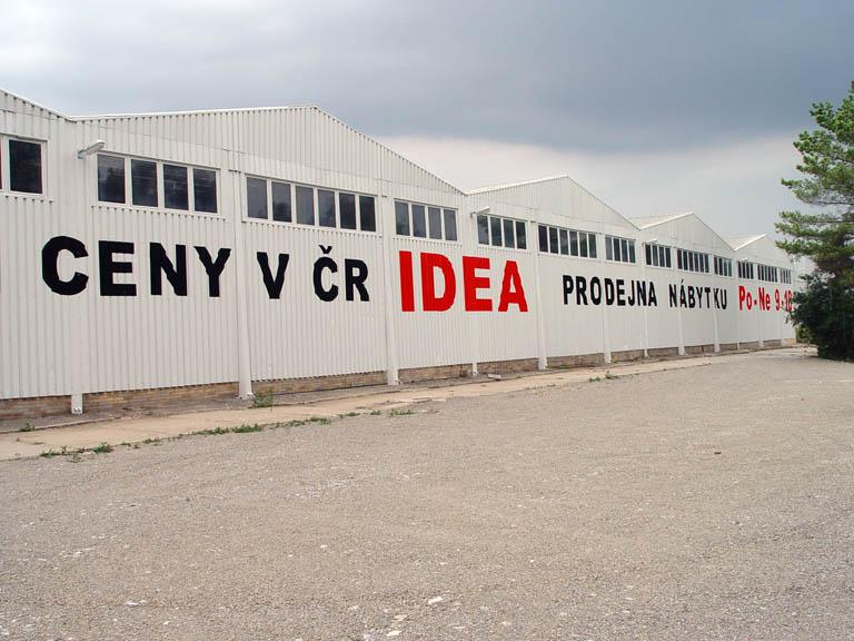 5_Idea_Brno