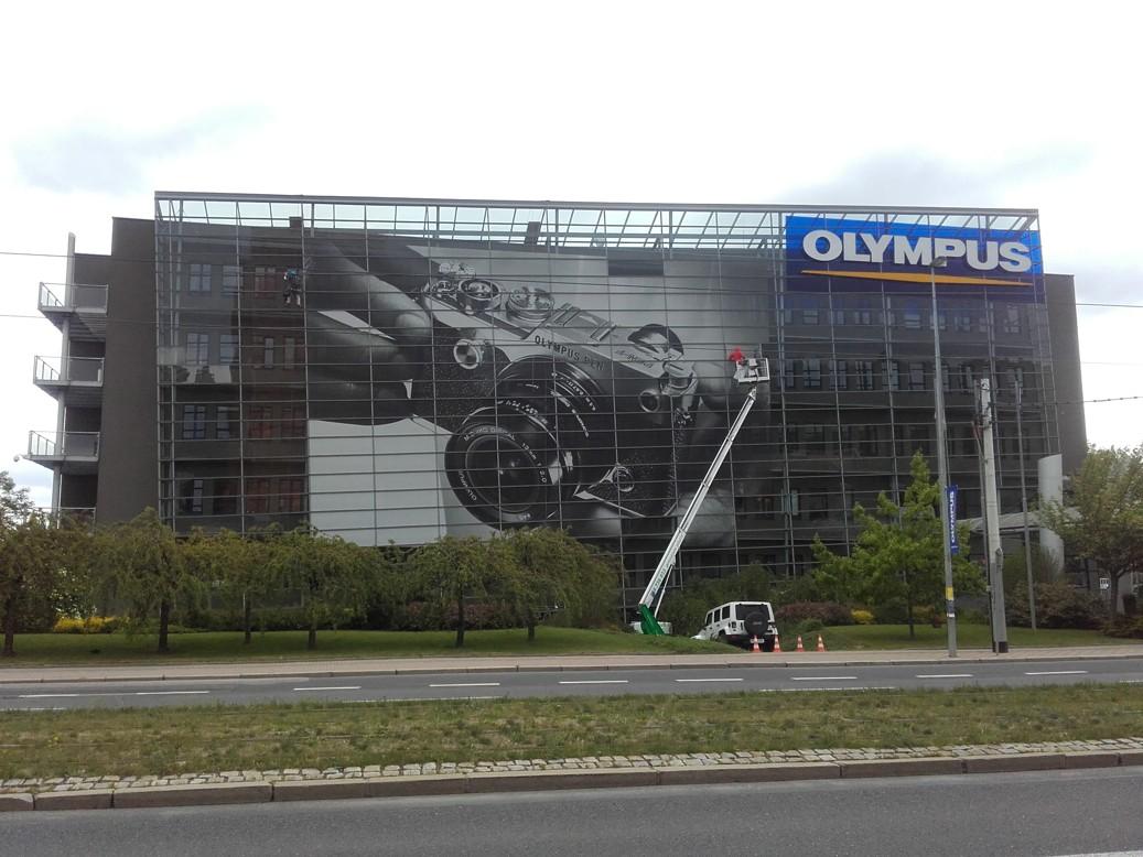Olympus4